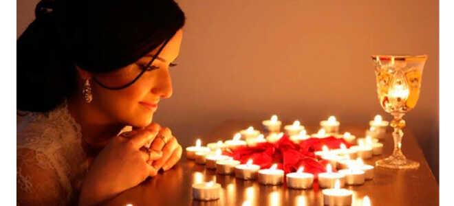Заговоры на Старый Новый год, которые помогут наладить личную жизнь и привлечь удачу
