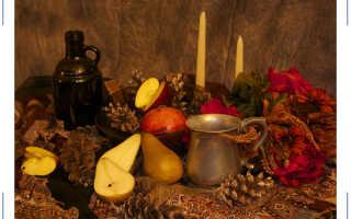 Традиции и обычаи празднования Рождества в России