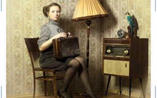 Топ-6 русских привычек, непонятных для иностранца. Часть 2