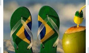 Традиции и обычаи жаркой Бразилии