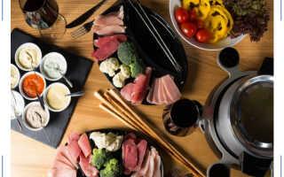 7 традиционных блюд на Рождество с разных уголков планеты