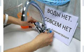 Привычки россиян, которые удивляют зарубежных туристов
