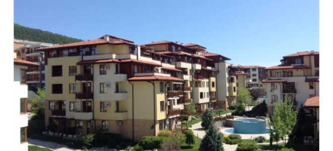 5 стран с самой дешевой недвижимостью