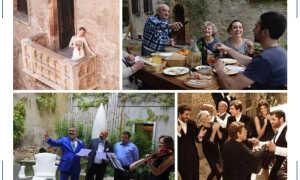 Обычаи и традиции итальянской свадьбы