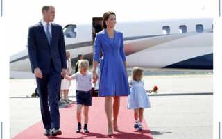 6 интересных фактов о королевских турах