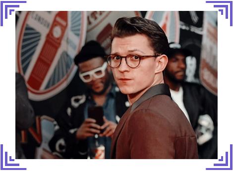 носят очки