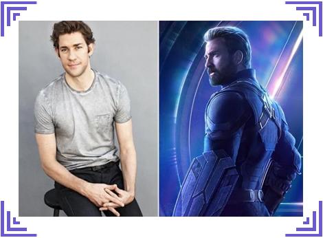 упустили роль в Marvel