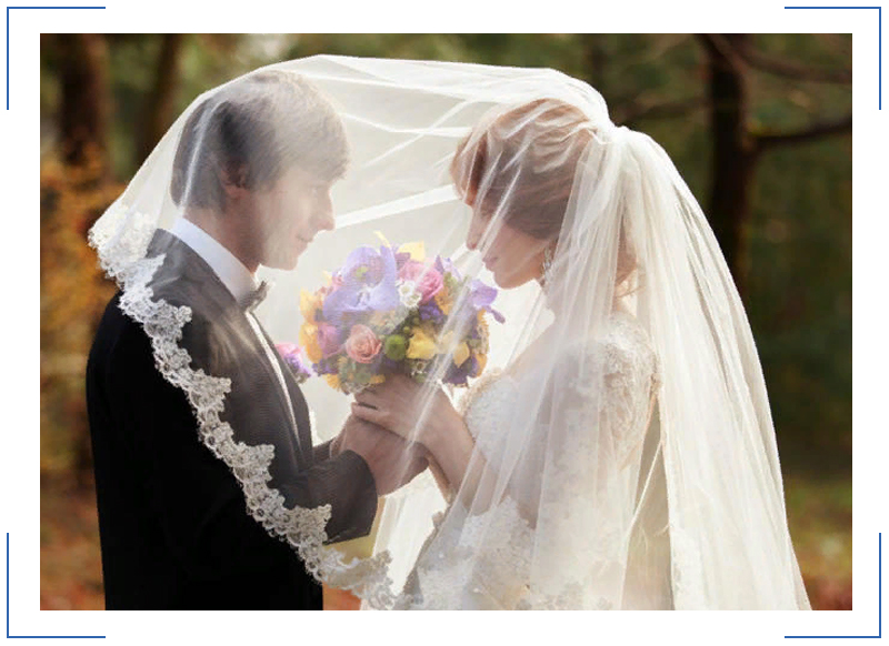 похищение невесты