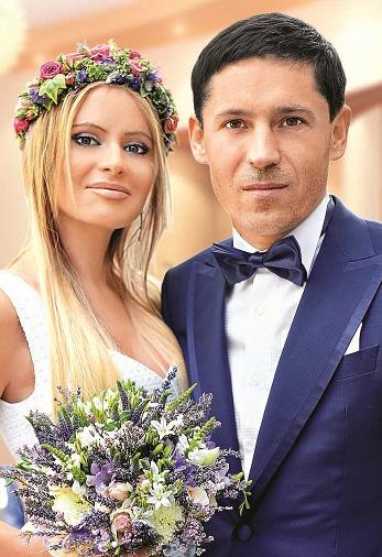 разводы знаменитостей
