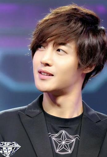 актеры из Кореи